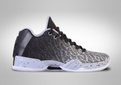 NIKE AIR JORDAN XX9 LOW INFRARED RUSSEL WESTBROOK
