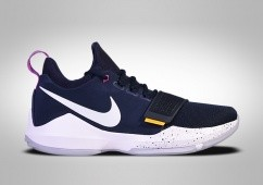 NIKE PG 1 THE BAIT PAUL GEORGE