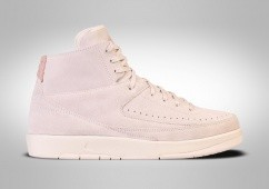 NIKE AIR JORDAN 2 RETRO DECON SAIL
