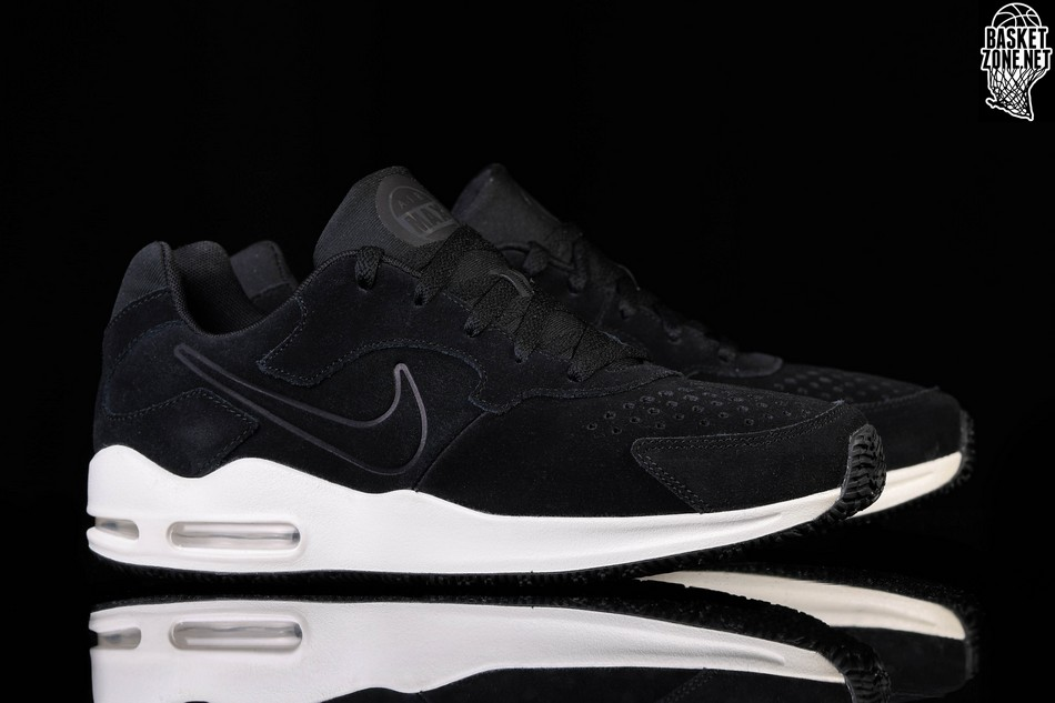 buty nike air max modern essential unboxing pl