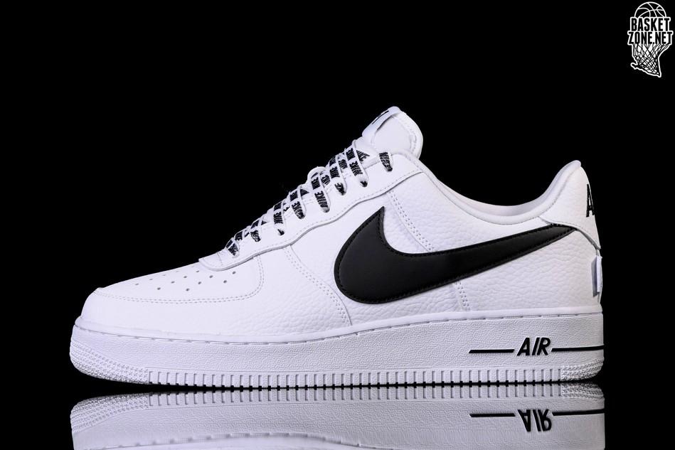 Nike Air Force 1 Low NBA Pack Seven Colorways | Nike, Nike