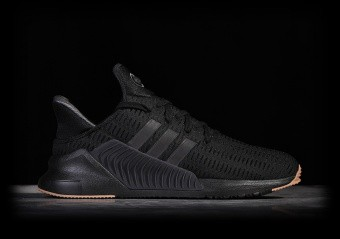 ADIDAS ORIGINALS CLIMACOOL 02/17 BLACK