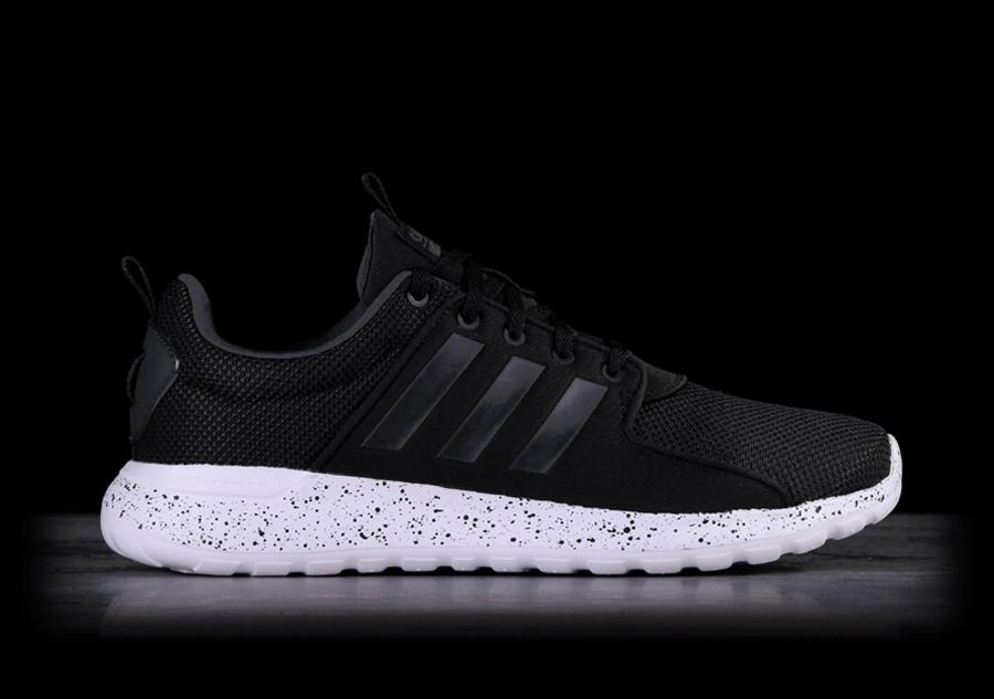 adidas cloudfoam lite racer sneakers dames
