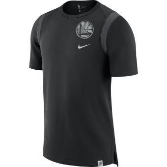 NIKE NBA GOLDEN STATE WARRIORS TOP