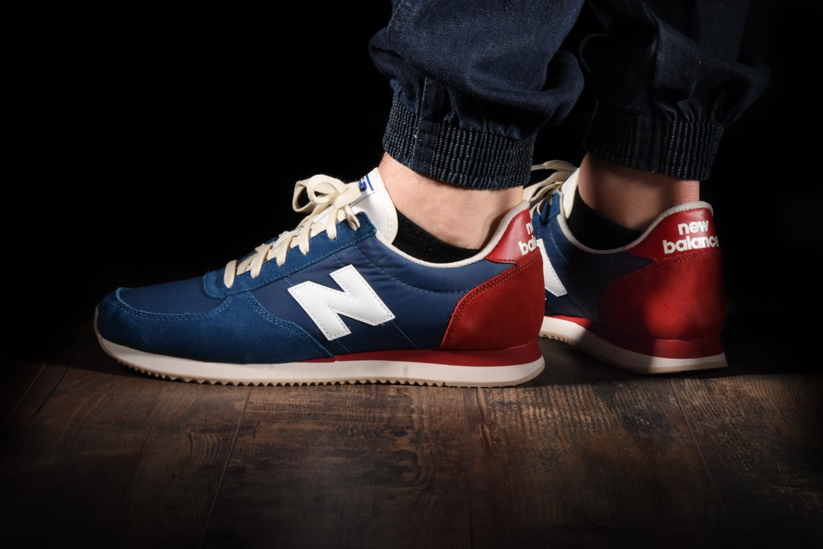 NEW BALANCE 220 for £55.00