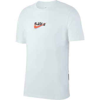 NIKE LEBRON JAMES DRI-FIT TEE