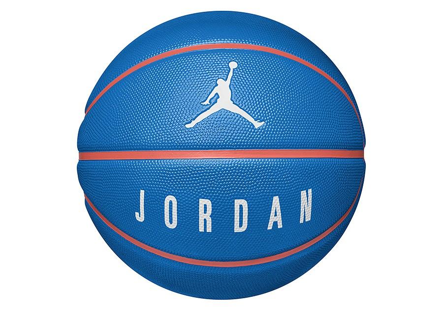 Desobediencia llegar Subir y bajar  jordan ball price off 64% - www.satem.org.tr