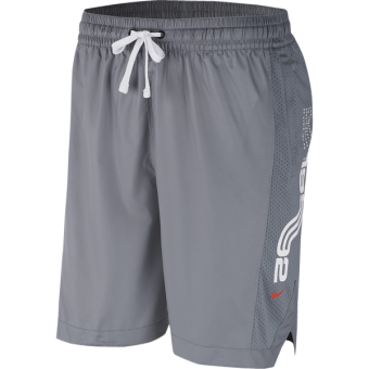 NIKE KYRIE DRI-FIT SHORTS