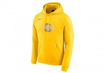 Nike Dry Hoodie Polar GX Just Do It MD kup i oferty