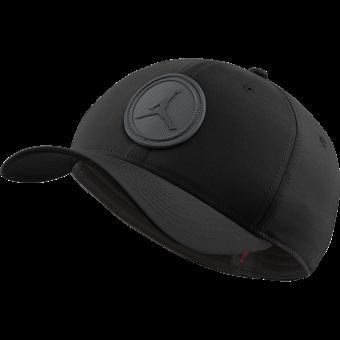 JORDAN JUMPMAN CLASSIC99 CAP