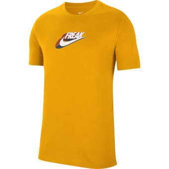 NIKE GIANNIS SWOOSH FREAK DRI-FIT TEE