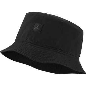JORDAN JUMPMAN WASHED BUCKET CAP