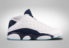 NIKE AIR JORDAN 13 RETRO LOW HORNETS