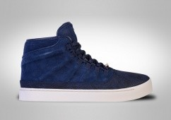 NIKE AIR JORDAN WESTBROOK 0 MIDNIGHT NAVY